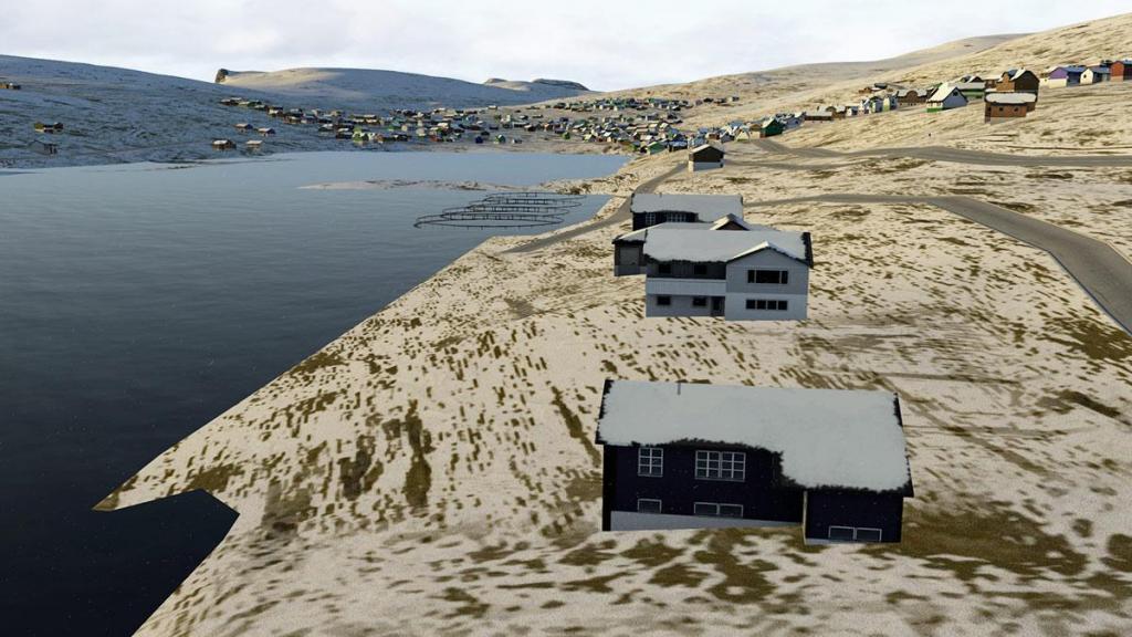 Faroe Island XP_Mesh 12.jpg