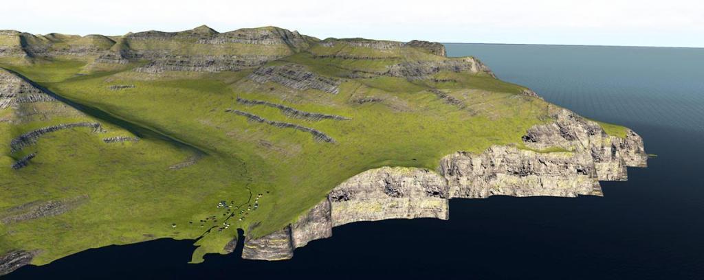 Faroe Island XP_Summer 7 LG.jpg