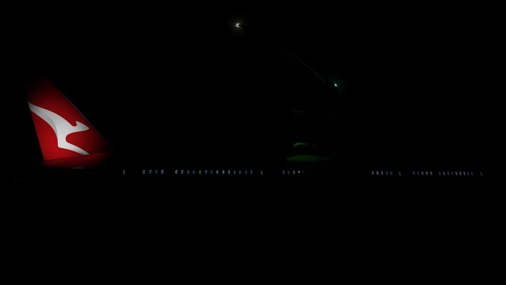 B7879_Aviator_Flight 19.jpg
