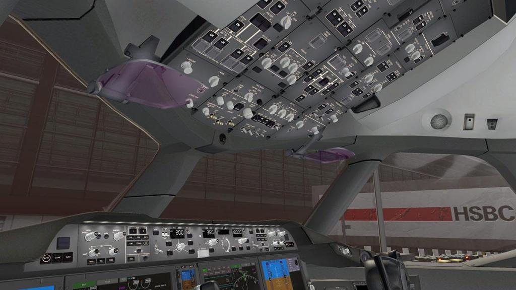 B7879_Aviator_Internal 4.jpg