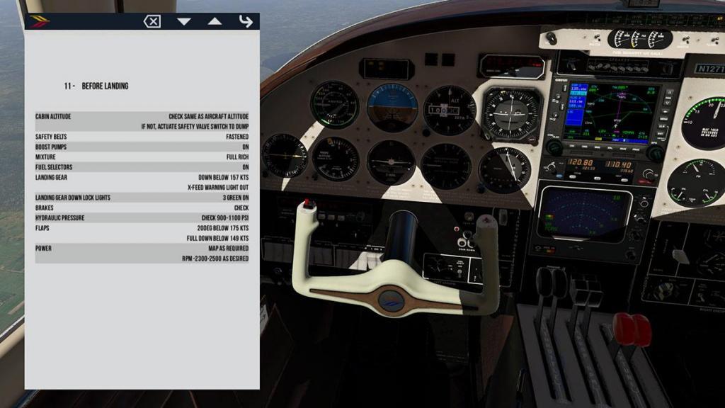 Aerostar 601P_v1.4_VR 8.jpg