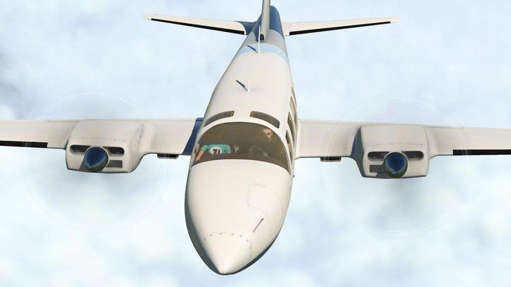 Aerostar 601P_v1.4_Head 4.jpg