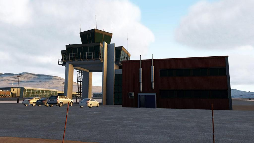 Faroe Island XP_Control Tower 16.jpg