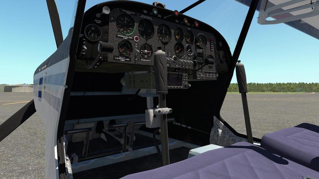 SP-30_Detail 5.jpg