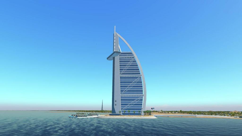 a330_Dubai 3.jpg