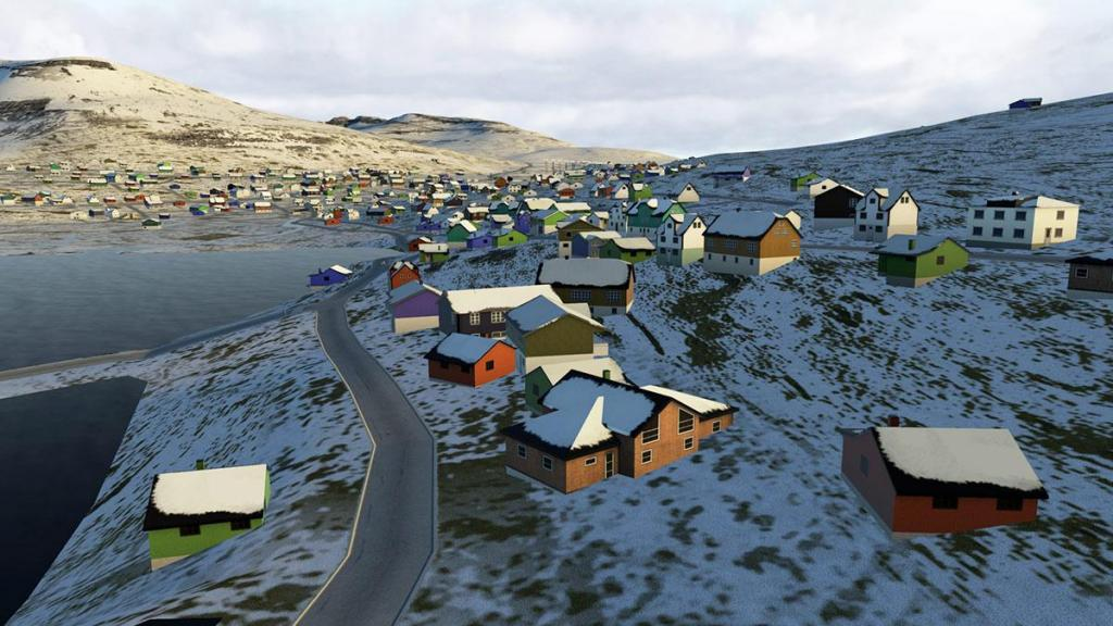 Faroe Island XP_Mesh 9.jpg