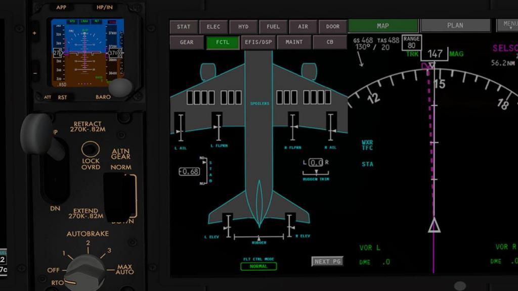 B7879_Aviator_EFIS 3.jpg