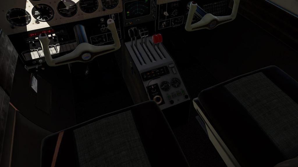 Aerostar 601P_v1.4_11.30 5.jpg