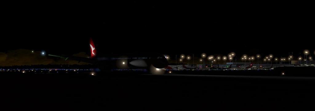 B7879_Aviator_YMML 5 LG.jpg