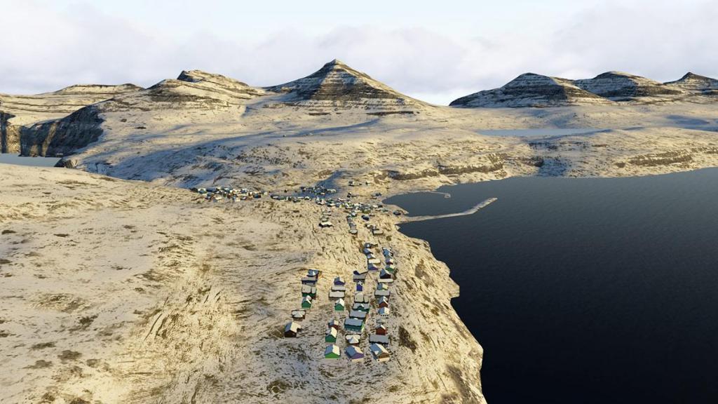 Faroe Island XP_Mesh 8.jpg