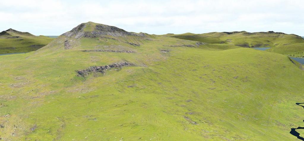 Faroe Island XP_Summer 13 LG.jpg