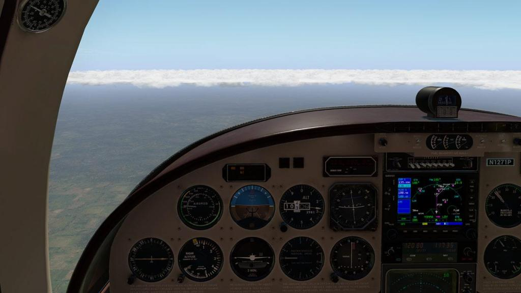 Aerostar 601P_v1.4_Panel 1.jpg