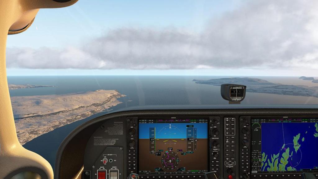 Carenado_C172SP XP11_Flying 11.jpg