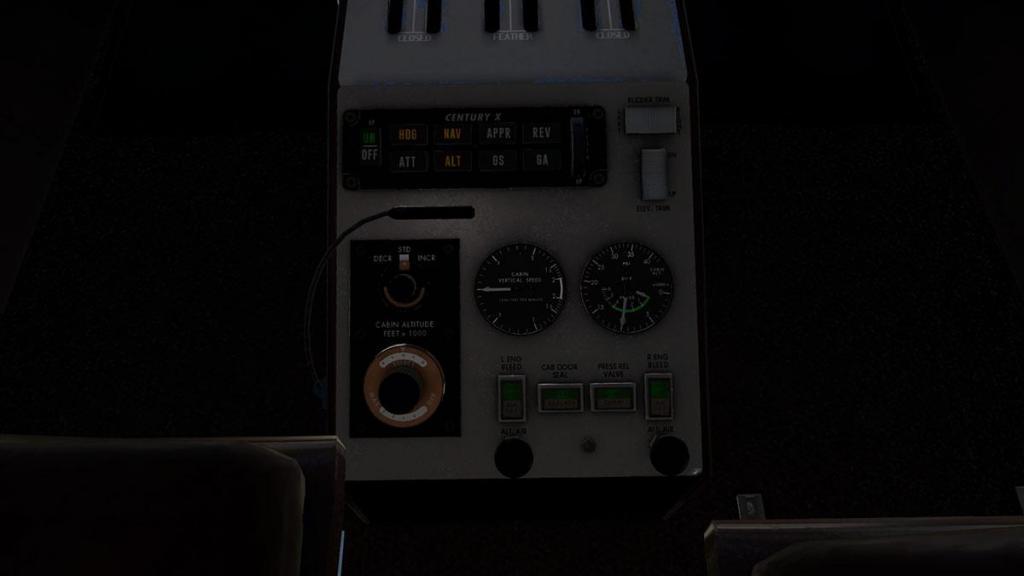 Aerostar 601P_v1.4_11.30 6.jpg