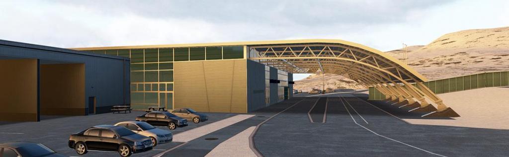 Faroe Island XP_Terminals 9 LG.jpg