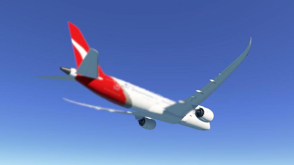 B7879_Aviator_Flight 11.jpg