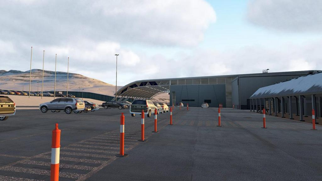 Faroe Island XP_Terminals 8.jpg