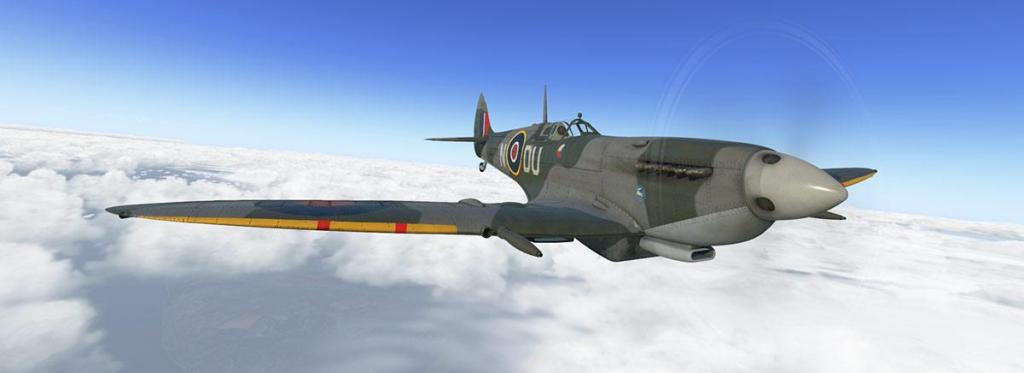 Spitfire L.F.Mk IXc_Head 7 LG.jpg