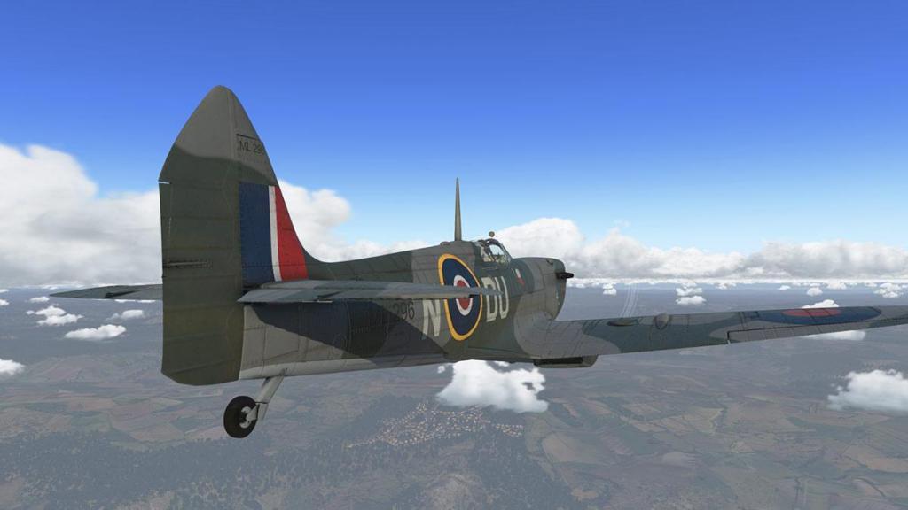 Spitfire L.F.Mk IXc_Head 3.jpg