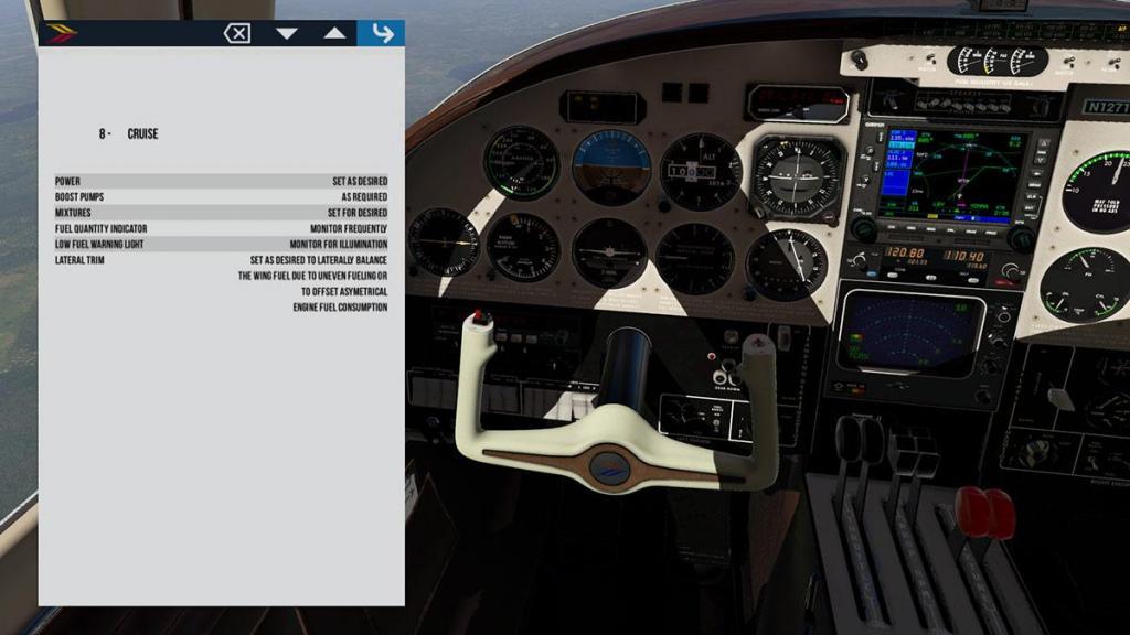 Aerostar 601P_v1.4_VR 7.jpg