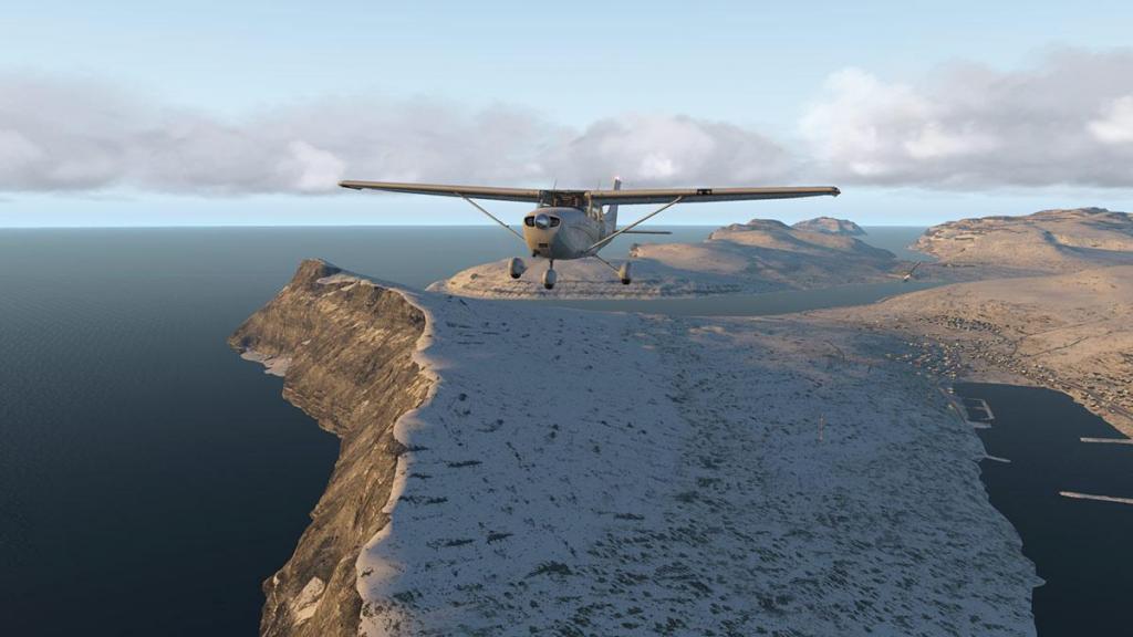 Carenado_C172SP XP11_Flying 10.jpg
