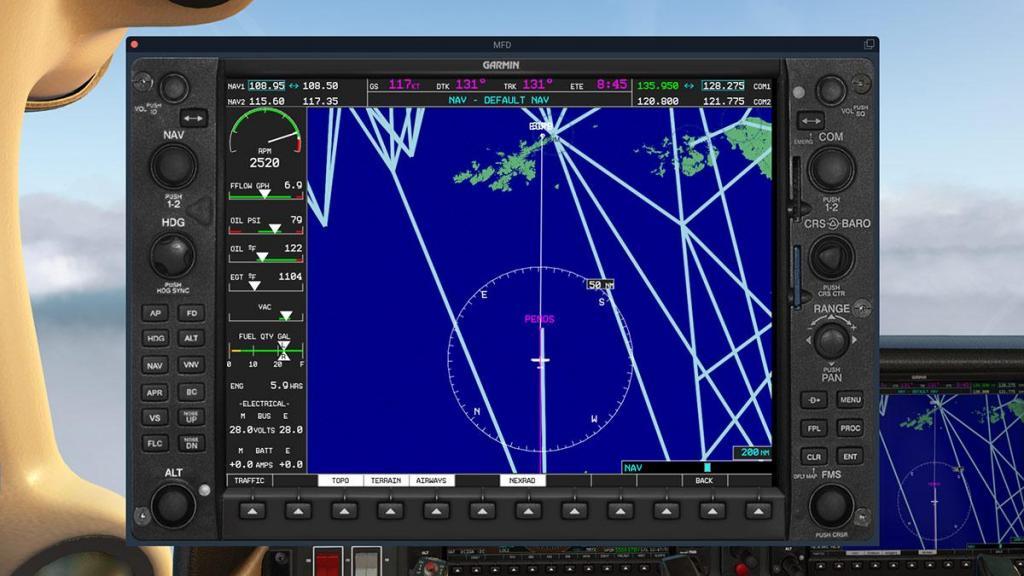 Carenado_C172SP XP11_Flying 21.jpg