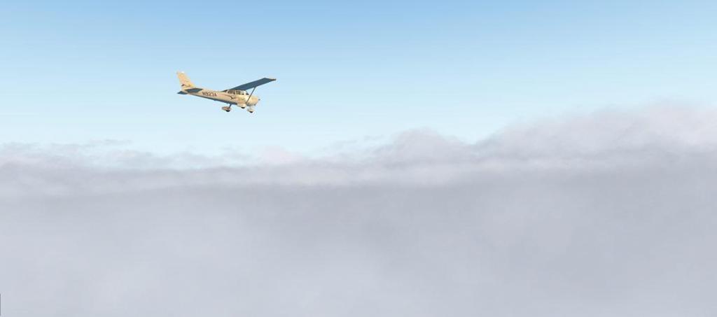 Carenado_C172SP XP11_Flying 18.jpg
