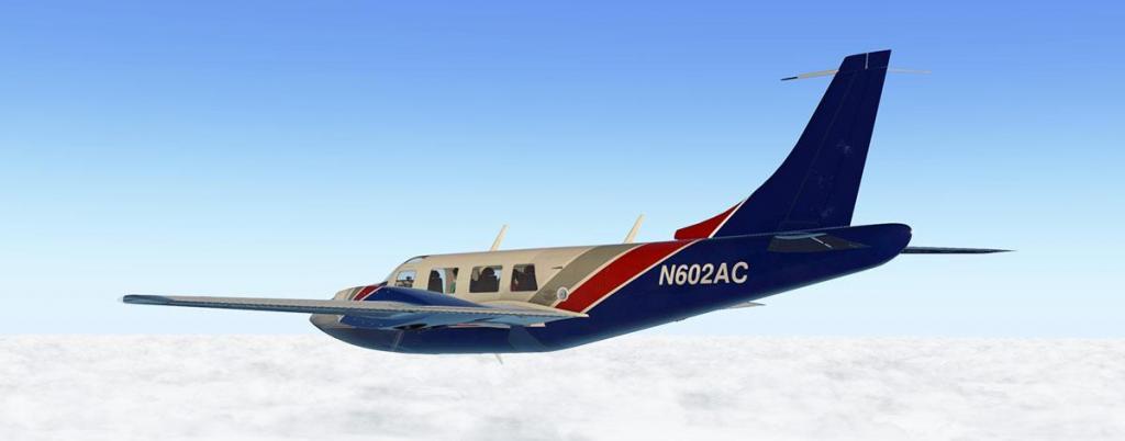 Aerostar 601P_v1.4_Head 6.jpg