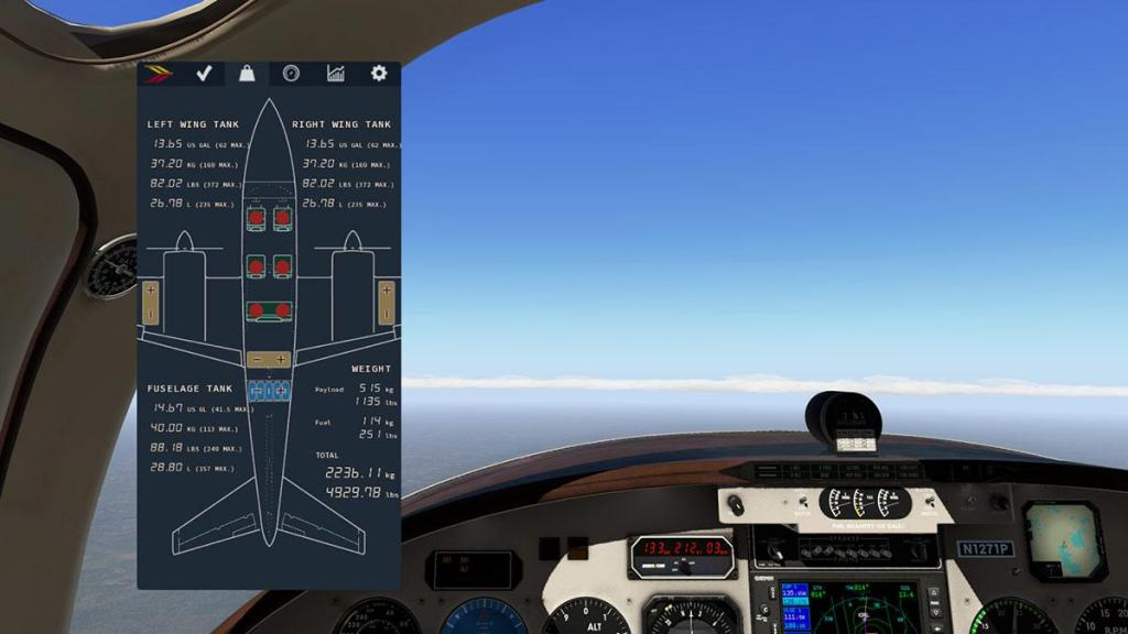 Aerostar 601P_v1.4_VR 12.jpg