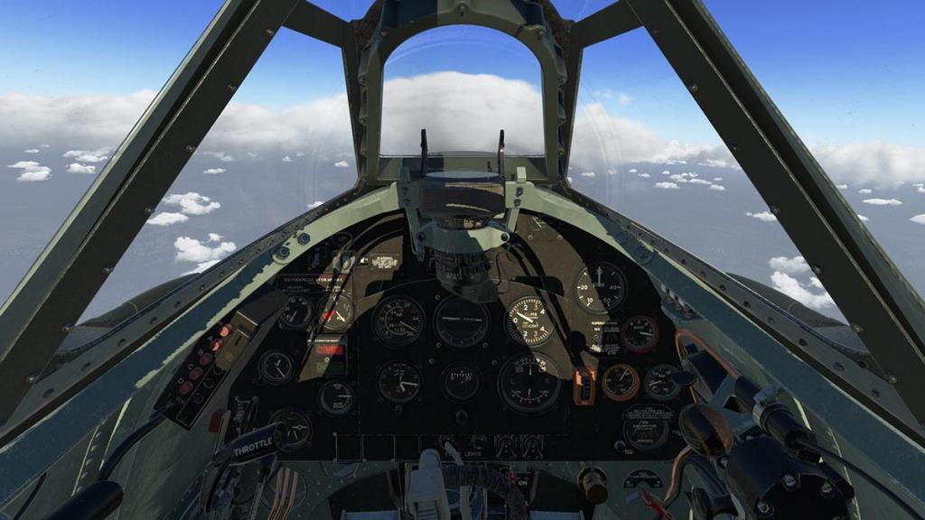 Spitfire L.F.Mk IXc_Cockpit 1.jpg