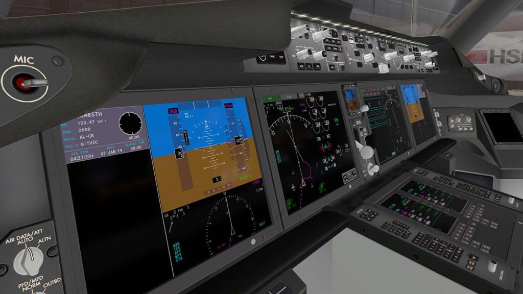 B7879_Aviator_Internal 3.jpg