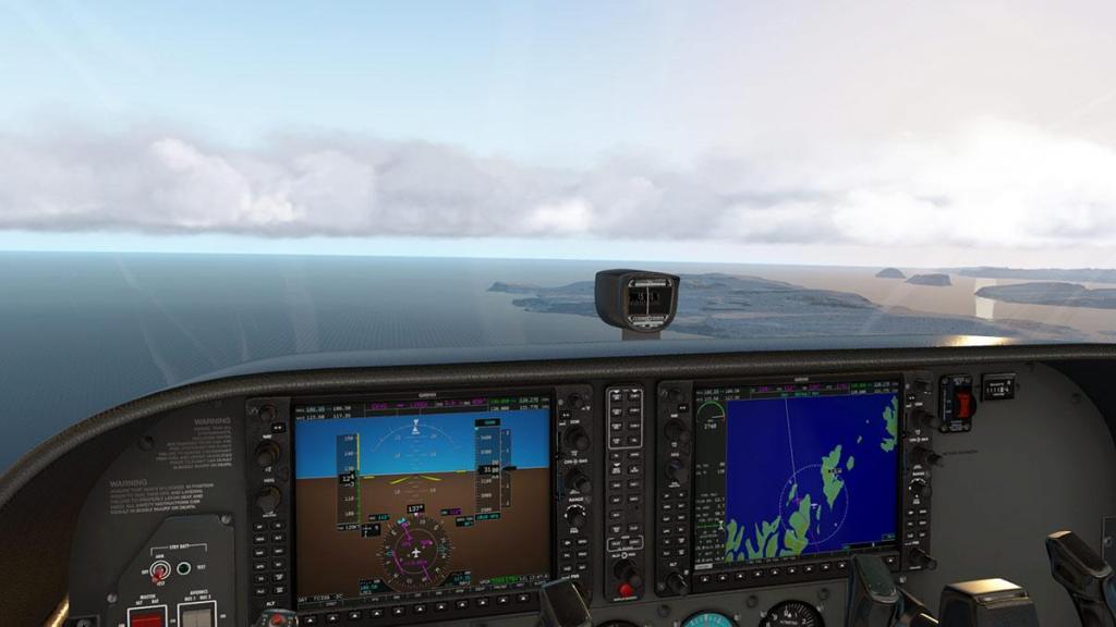 Carenado_C172SP XP11_Flying 13.jpg