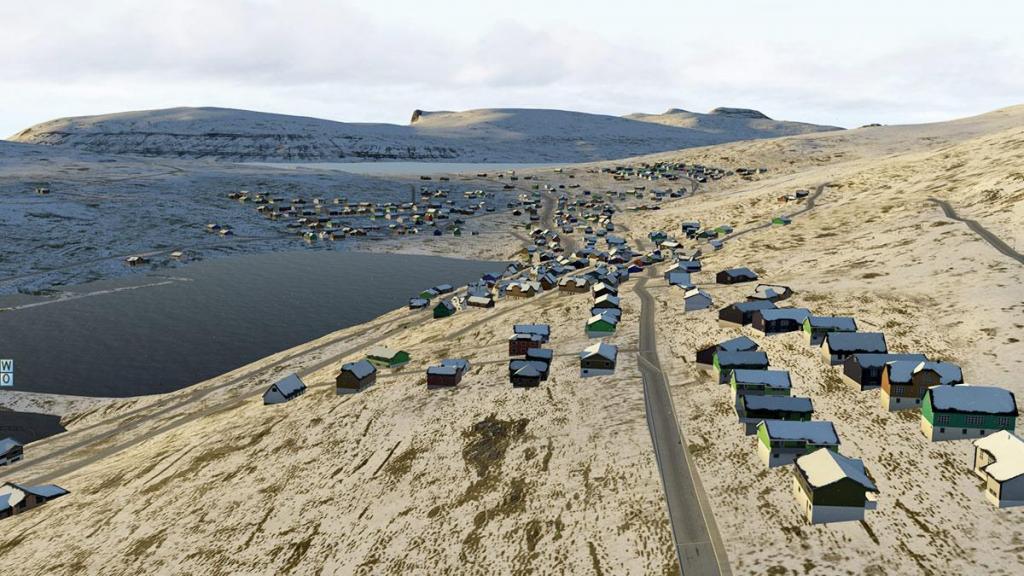 Faroe Island XP_Mesh 11.jpg