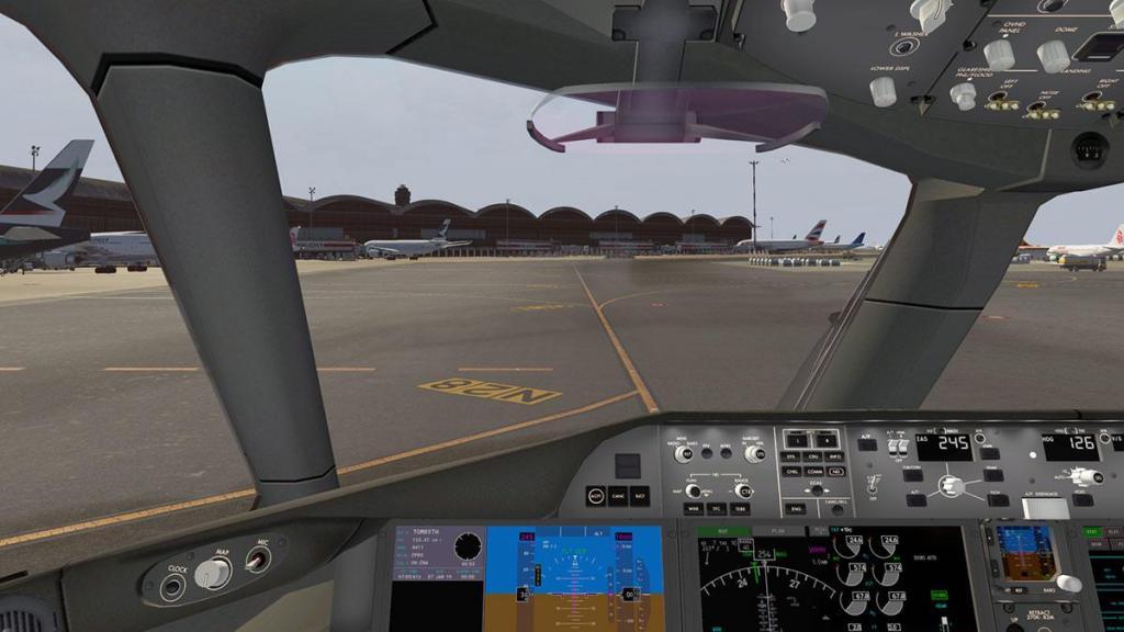 B7879_Aviator_Flight 4.jpg
