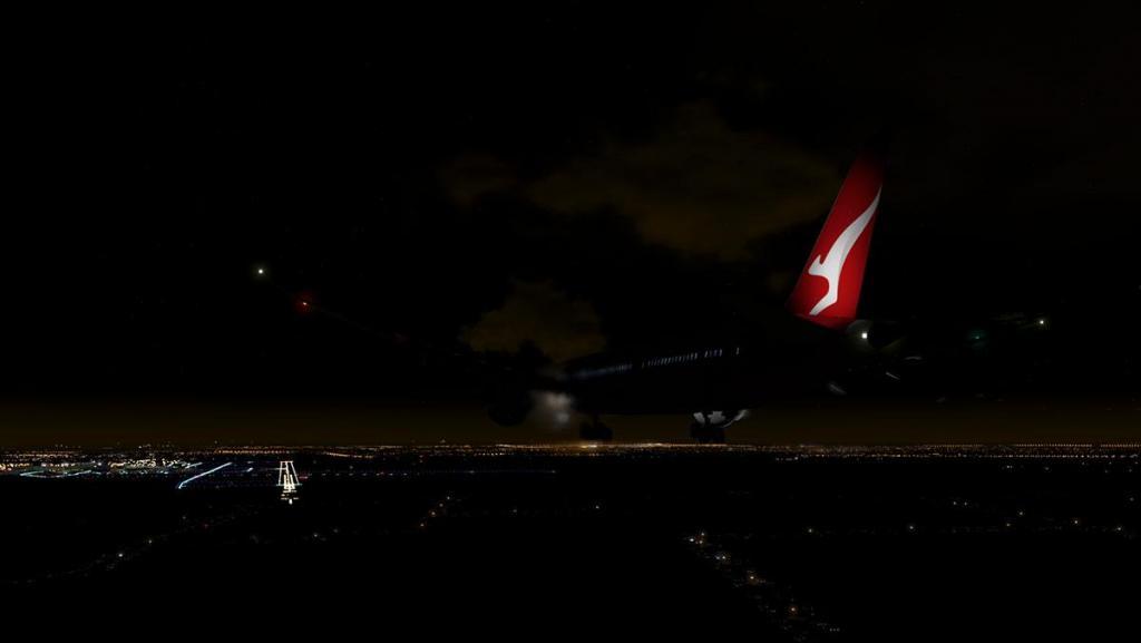 B7879_Aviator_YMML 1.jpg