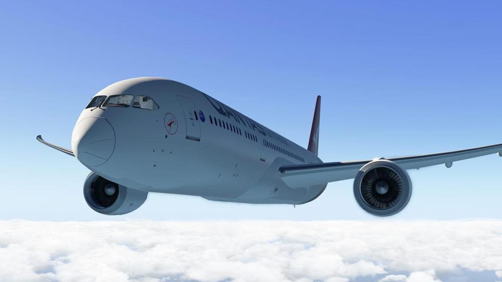 B7879_Aviator_Flight 13.jpg