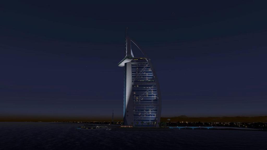 a330_Dubai 4.jpg