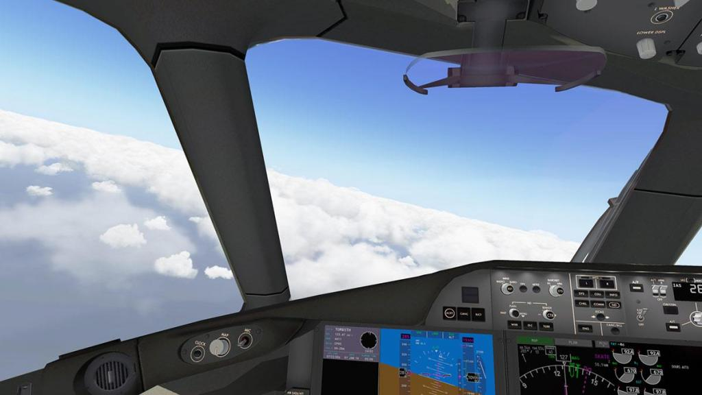 B7879_Aviator_Flight 8.jpg