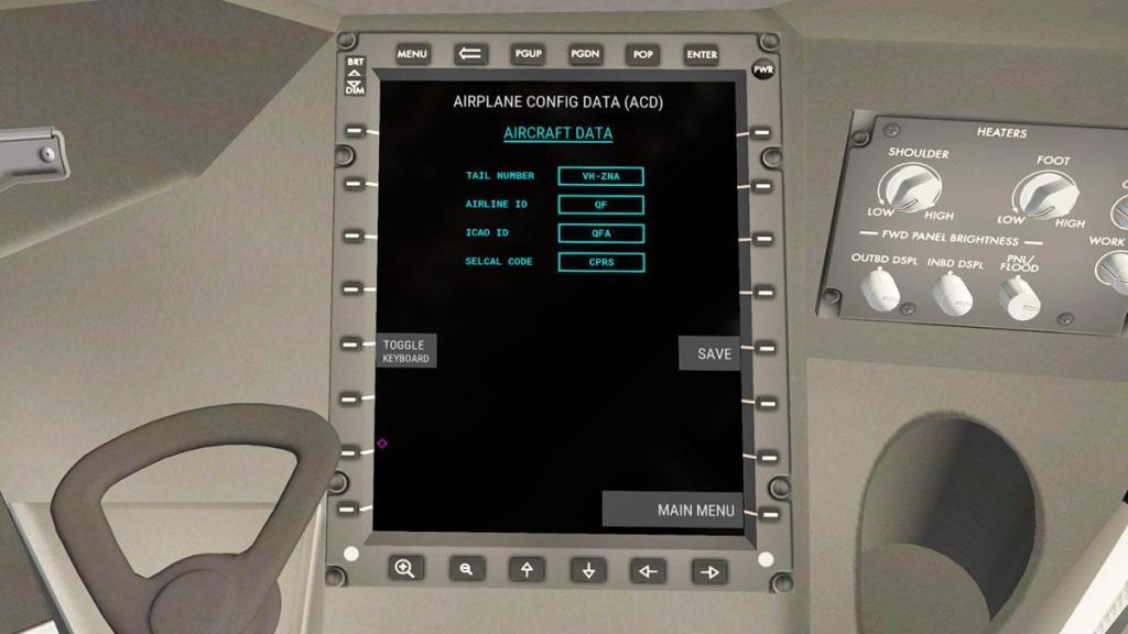 B7879_Aviator_Flightbag 10.jpg