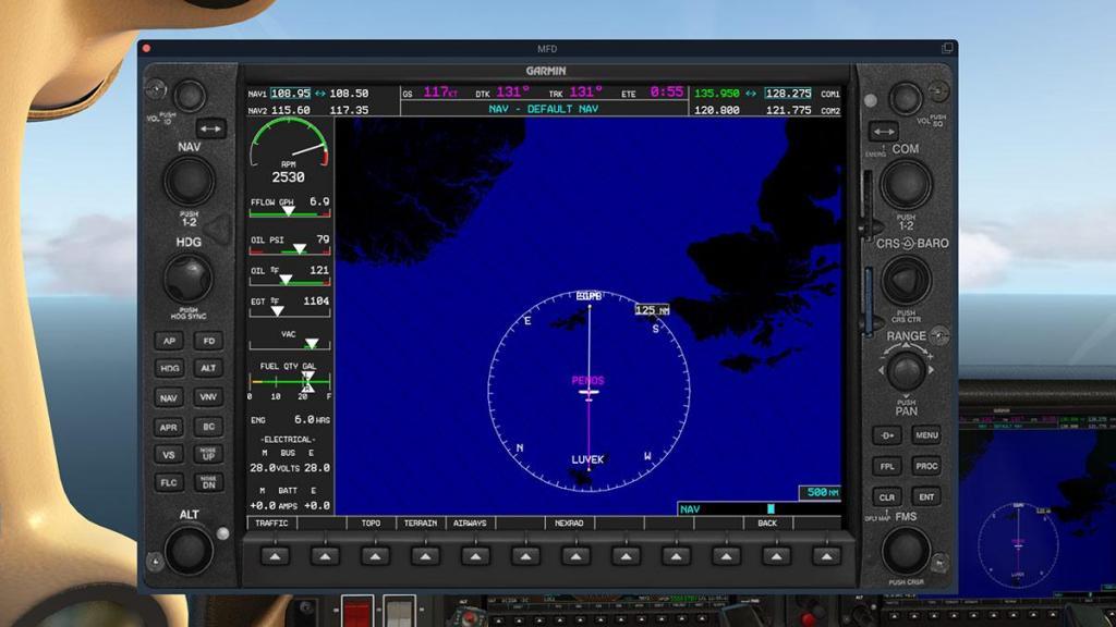 Carenado_C172SP XP11_Flying 23.jpg