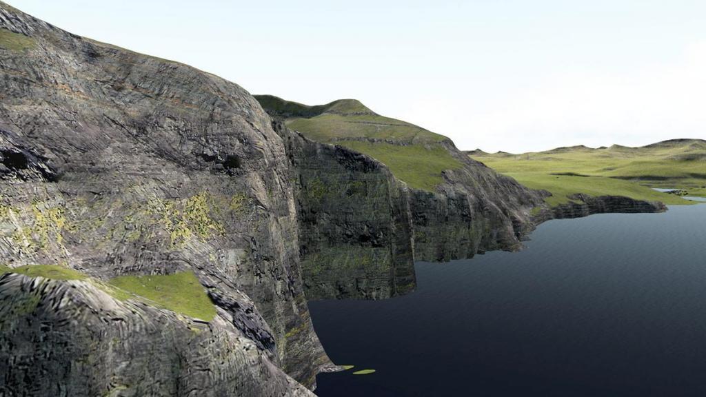Faroe Island XP_Summer 6.jpg