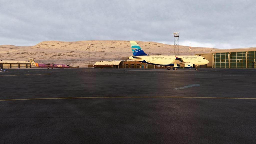 Faroe Island XP_Textures 3.jpg