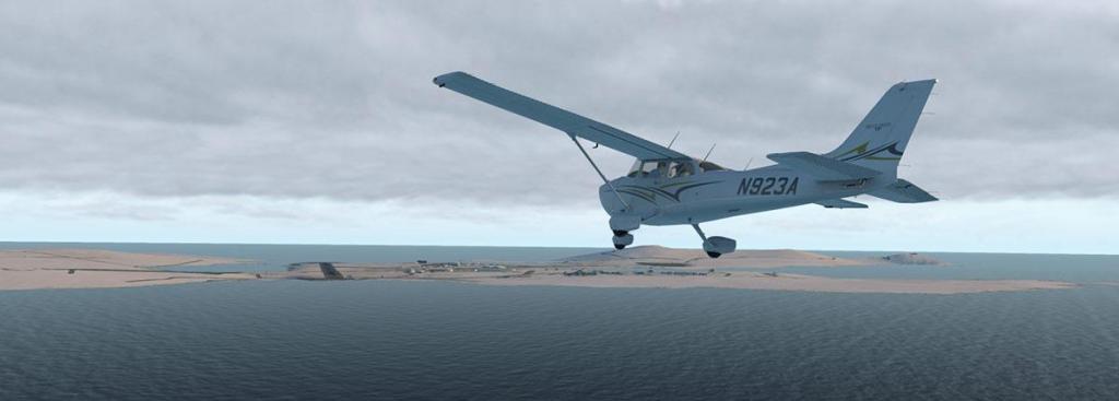 Carenado_C172SP XP11_Flying 29.jpg