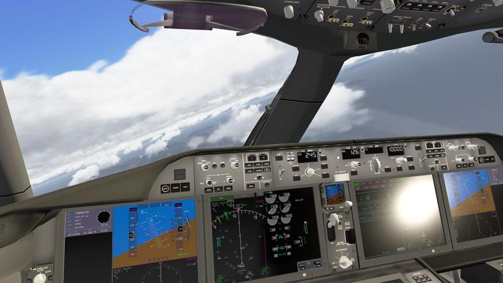 B7879_Aviator_Flight 7.jpg