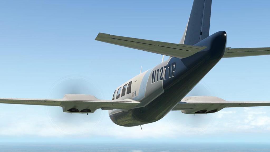 Aerostar 601P_v1.4_Head 2.jpg