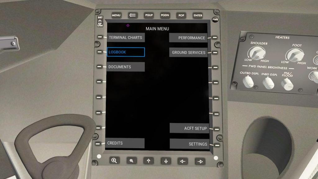 B7879_Aviator_Flightbag 1.jpg