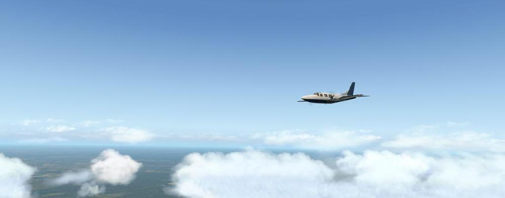 Aerostar 601P_v1.4_Head 5 LG.jpg