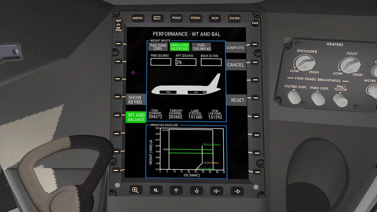 Aircraft Reissue : Boeing 787-9 Dreamliner Aviator's Edition