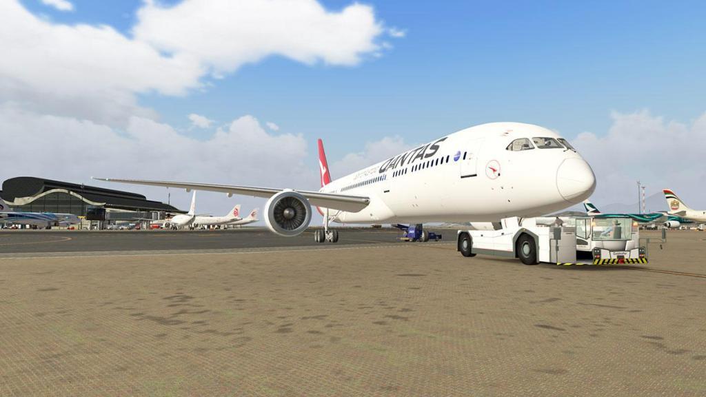 B7879_Aviator_Flight 1.jpg