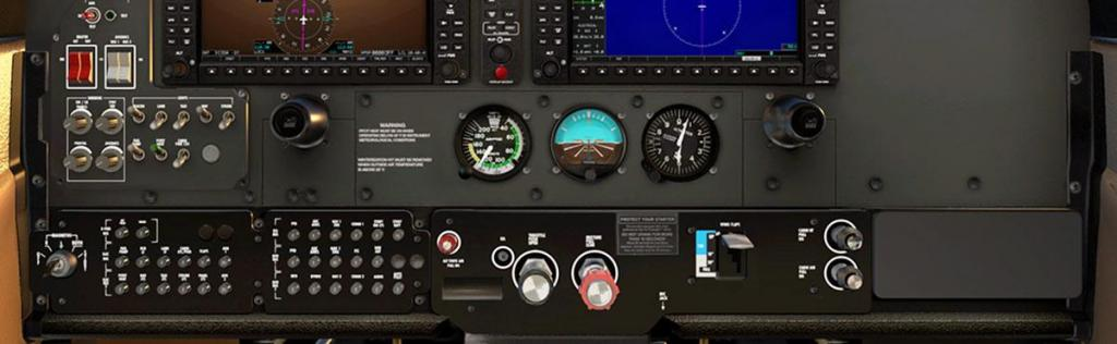 Carenado_C172SP XP11_Instrument panel 9.jpg